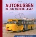 Bekijk details van Autobussen in hun tweede leven