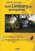 Bekijk details van Zuid-Limburg en grensgebied