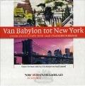 Bekijk details van Van Babylon tot New York