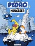 Bekijk details van Pedro de neusbeer; 3