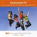 Bekijk details van Emotioneel fit