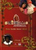 Bekijk details van Sinterklaasjournaal