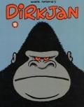 Bekijk details van Dirkjan; 13