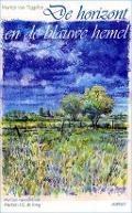 Bekijk details van De horizont en de blauwe hemel