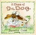 Bekijk details van A dose of Dr. Dog