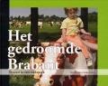Bekijk details van Het gedroomde Brabant