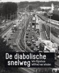 Bekijk details van De diabolische snelweg