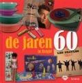 Bekijk details van De jaren '60 in België
