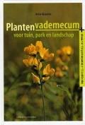 Bekijk details van Plantenvademecum voor tuin, park en landschap