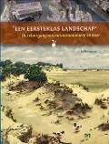 Bekijk details van 'Een eersteklas landschap'