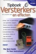 Bekijk details van Tipboek versterkers en effecten