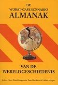 Bekijk details van Almanak van de wereldgeschiedenis
