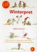 Bekijk details van Winterpret