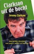 Bekijk details van Clarkson uit de bocht
