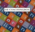 Bekijk details van De coachingbox