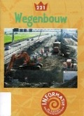 Bekijk details van Wegenbouw