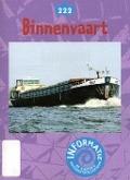 Bekijk details van Binnenvaart
