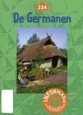 Bekijk details van De Germanen