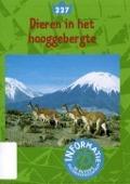 Bekijk details van Dieren in het hooggebergte