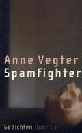 Bekijk details van Spamfighter