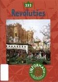 Bekijk details van Revoluties