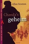 Bekijk details van Chanda's geheim