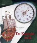 Bekijk details van De Kapitein & ik