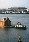 Bekijk details van Ligplaats Amsterdam