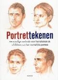 Bekijk details van Portrettekenen