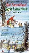 Bekijk details van Het Sinterklaas luisterboek