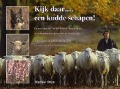 Bekijk details van 'Kijk daar... een kudde schapen!'