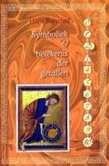 Bekijk details van Symboliek en betekenis van getallen