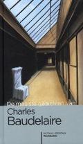 Bekijk details van De mooiste gedichten van Charles Baudelaire