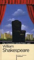 Bekijk details van De mooiste gedichten van William Shakespeare