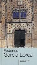 Bekijk details van De mooiste gedichten van Federico García Lorca