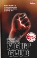 Bekijk details van Fight club