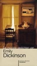 Bekijk details van De mooiste gedichten van Emily Dickinson