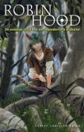 Bekijk details van Robin Hood