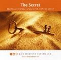 Bekijk details van The Secret