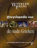 Bekijk details van Encyclopedie van de oude Grieken