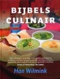 Bekijk details van Bijbels culinair