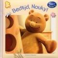 Bekijk details van Bedtijd, Nouky!