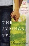 Bekijk details van The syringa tree