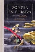 Bekijk details van Griekse mythen; II