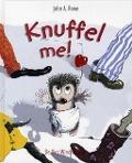 Bekijk details van Knuffel me!