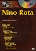 Bekijk details van Nino Rota