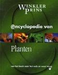 Bekijk details van Encyclopedie van planten