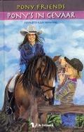 Bekijk details van Pony's in gevaar!