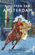 Bekijk details van Kinderen van Amsterdam