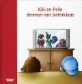 Bekijk details van Kiki en Pelle dromen van Sinterklaas